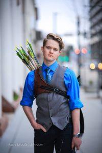 fashion photography Los Angeles Acting headshot photography