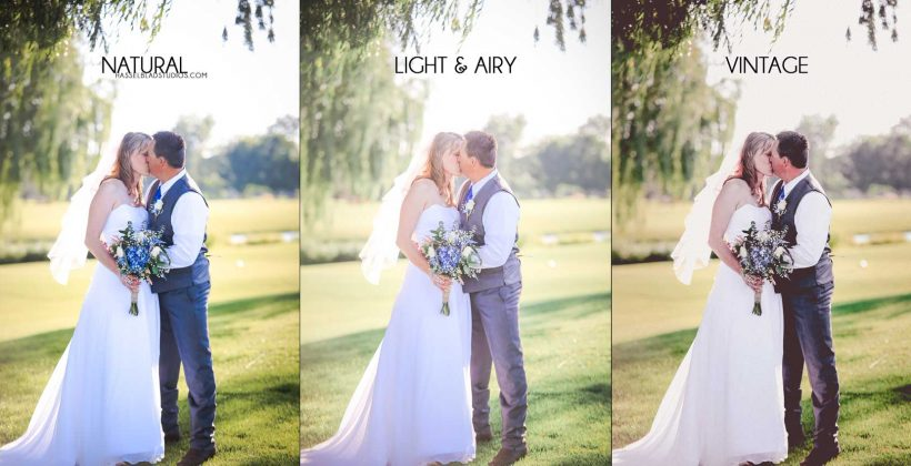 Natural editing style   light and airy photography   vintage editing