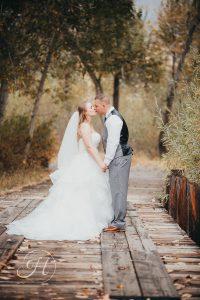 Barber Park Event Center Boise Wedding Photography Wedding Pictures