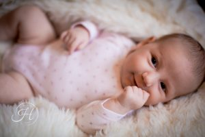newborn photography boise idaho