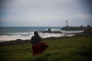 Pigeon Point lighthouse california coastline great photography spots on the california coastline