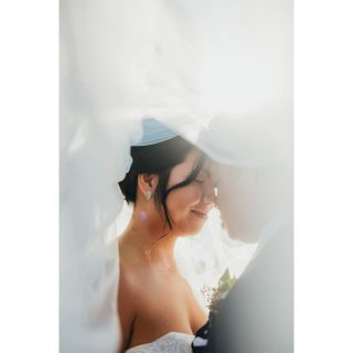 I'm always incredibly humbled by amazing couples who ask me to photograph for them. It reminds me why, despite the work and stress, I love what I get to do. Congratulations to Mary and Carlos! #congratulations #covidwedding #intimatewedding #truelove #dreamy #littlethingstheory #pasadena #veil #socalphotographer #somethingborrowedsomethingnew #bride
