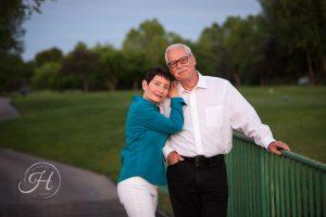 Eagle Idaho Family Photography
