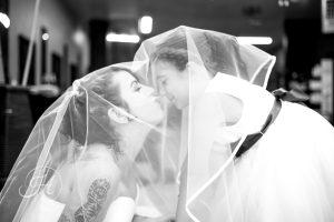 flower girl wedding photography ideas Mountain Home Id