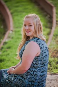 Senior pictures Nampa Idaho