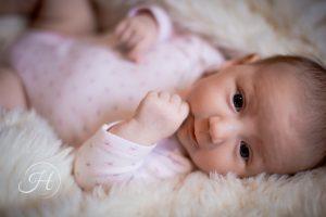 newborn photography boise idaho