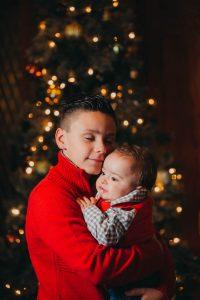 adorable brother photos poses