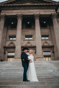 mountain elopement photography wedding photography los angeles