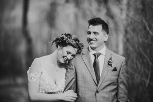 Black and white vintage wedding pictures winter wedding pictures Barber Park Event Center Boise Idaho Wedding photographer