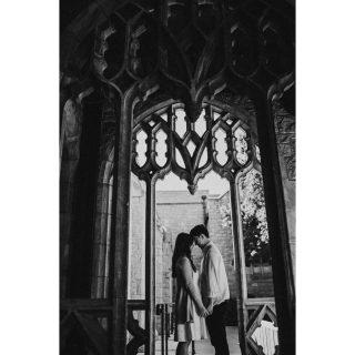 Yu Rha + Elijah Engagement Photos, Pasadena, November 2020. #blackandwhite #love #wow #shotoftheday #exploring #photographer #laweddingphotographer #simple #littlethingstheory #somethingborrowedsomethingnew @somethingborrowedsomethingnew_